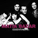 Matia Bazar Essential (Remastered)