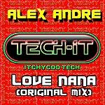 Alexandre Love Nana