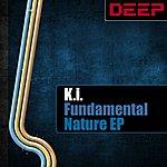 Ki' Fundamental Nature Ep