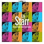 Kay Starr Original Studio Radio Transcriptions