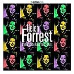 Helen Forrest Original Studio Radio Transcriptions