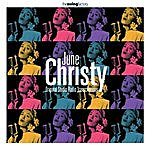 June Christy Original Studio Radio Transcriptions (With The Kentones)