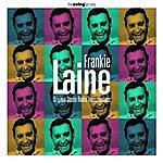 Frankie Laine Original Studio Radio Transcriptions