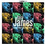Harry James Original Studio Radio Transcriptions