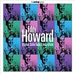 Eddy Howard Original Studio Radio Transcriptions