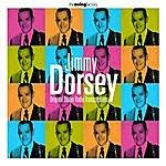 Jimmy Dorsey Original Studio Radio Transcriptions