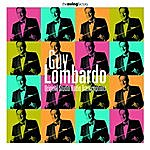 Guy Lombardo Original Studio Radio Transcriptions