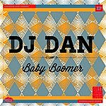 DJ Dan Baby Boomer