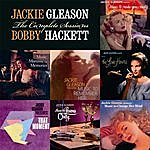 Jackie Gleason The Complete Sessions (With Bobby Hackett)