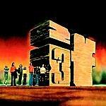I-F Three (Bonus Track Version)