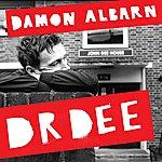 Damon Albarn Dr Dee