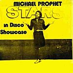 Michael Prophet Michael Prophet Stars In Disco Showcase - Ep
