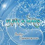 Flint Another Summergroove