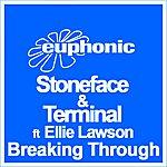Stoneface Breaking Through