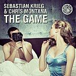 Sebastian Krieg The Game