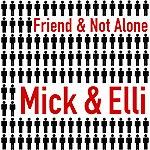 Elli Friend & Not Alone