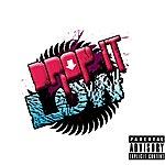 Iceman Drop It Low - Single