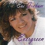 Eve Graham Evergreen