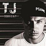 T.J. Down 2 A T