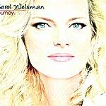 Carol Welsman Journey