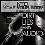 KTD Move Your Body