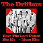 The Drifters Another Saturday Night