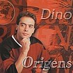 Dino Origens