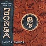 Bonga Swinga Swinga