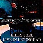 Billy Joel Billy Joel - Live In Leningrad