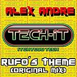 Alexandre Rufo's Theme