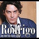 Rodrigo Um Amor Não Morre Assim