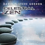 David & Steve Gordon Celestial Zen