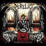 The Derelict Perpetuation