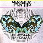 Marionettes The Rightness Of Blindness