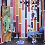 Mo Phillips Monster Suit