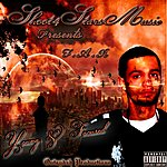 Far Young & Focused (Shoot4 Stars Music Presents)