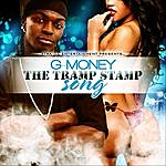 G-money The Tramp Stamp Song