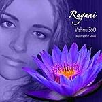 Ragani Vishnu 360 (Mantra Beat Series)