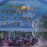 RawDog Madness In A New Color