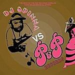 DJ Spinna DJ Spinna Vs. P&P Records: The Digital LP Edition