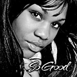 Nicole-Marie So Good - Single