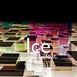 Ice Secrets (Feat. Chesca) - Single