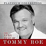 Tommy Roe The Very Best Of Tommy Roe