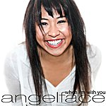 Angelface When I'm With You (Single)