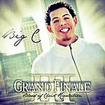 Big C Grand Finale 3