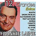 Frankie Laine Frankie Laine 12 Grandes Éxitos