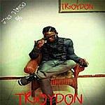 Troydon The Voice
