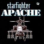 Starfighter Apache