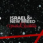 Israel & New Breed A Timeless Christmas