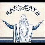 Saul Kaye Jewish Blues, Vol. III: T'filah!